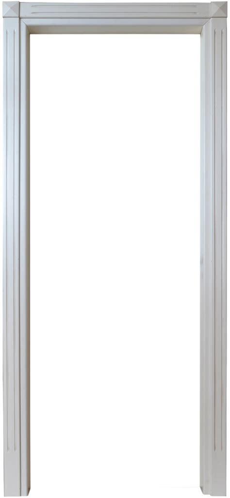 telaio porte telai porte prodotti coreale palermo