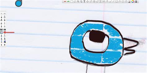 sketchbook pro eraser barrington area library digital studio tutorials