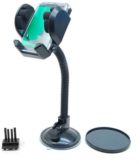 callmate s2107w d fly car mobile holder for mobiles buy callmate s2107w d fly car mobile holder