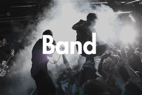tumblr themes free bands website in a box themes tumblr