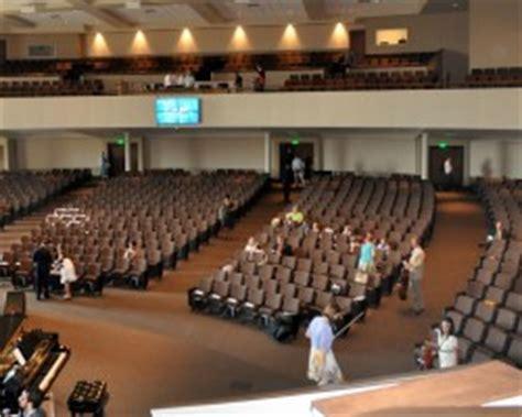 Superior Calvary First Baptist Church Greenville Sc #1: DSC_0026-250x200.jpg