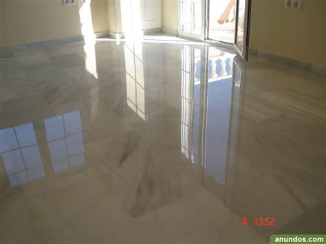 pulido y abrillantado de terrazo pulido cristalizado y abrillantado de suelos de m 225 rmol y