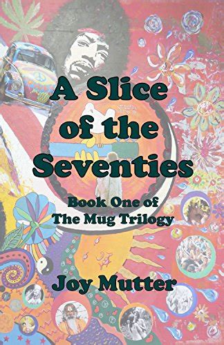 coulter s a slice of cookbook volume 3 books a slice of the seventies book of the mug trilogy