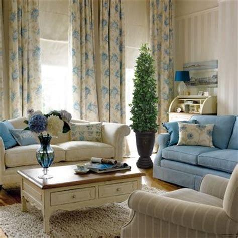 laura ashley blue living room new house ideas laura ashley living room ideas laura ashley pinterest