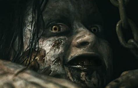 resensi film evil dead 2013 film review evil dead