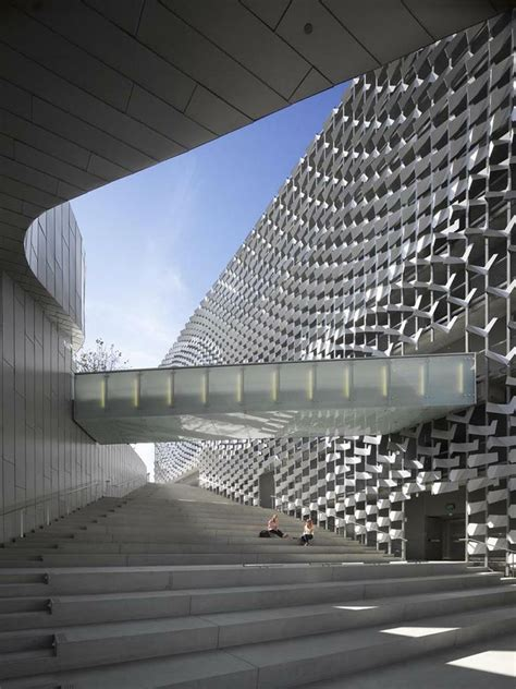 awesome architecture 7547 best awesome architecture engineering images on