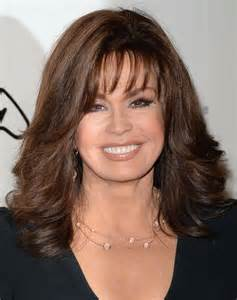 osmond hairstyles feathered layers index of hairstylepics marie osmond images frompo