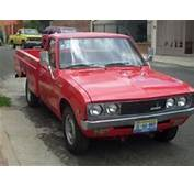 1000  Images About Datsun On Pinterest Trucks Jdm And