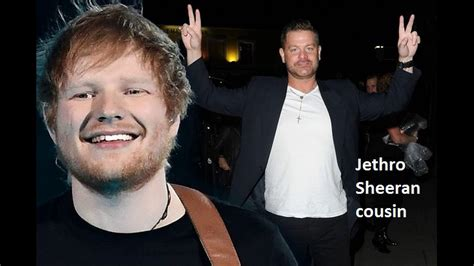 ed sheeran family ed sheeran family youtube