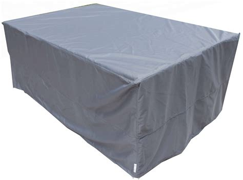 Outdoor Patio Furniture Cover Patio Set Covers Patio Design Ideas
