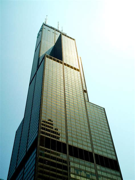 Willis Tower Watson Mba by Willis Joins With Towers Watson In 18 Billion Deal