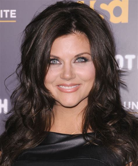 tiffani thiessen hairstyle pictures tiffani amber thiessen hairstyles hair is our crown