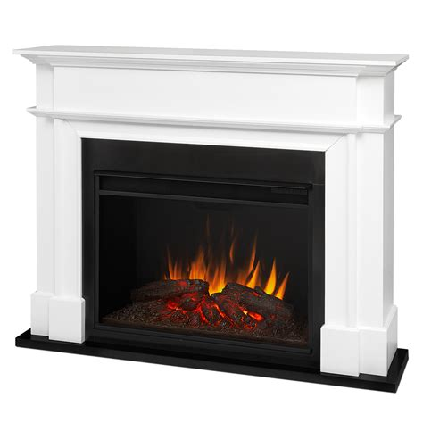 ventless pit real electric fireplaces gel burn fireplaces