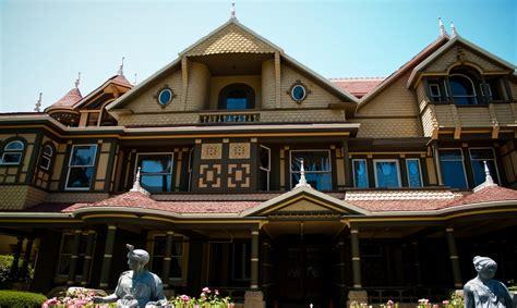 la mansion de las la misteriosa mansi 243 n winchester