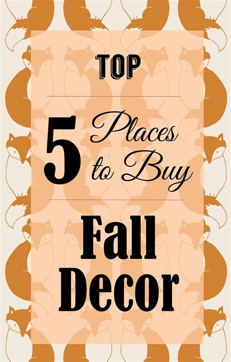 best place to buy home decor places to buy decorations 56 images best places to buy