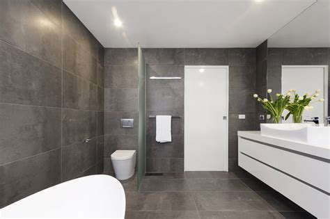 bathroom renovation cost melbourne awesome 80 bathroom renovation cost melbourne design