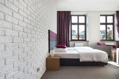 habitacion moderna trucos para decorar habitaciones modernas yaencontre