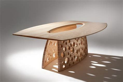 2013 modern coffee table design ideas furniture design luxury coffee table designs luxury topics luxury portal