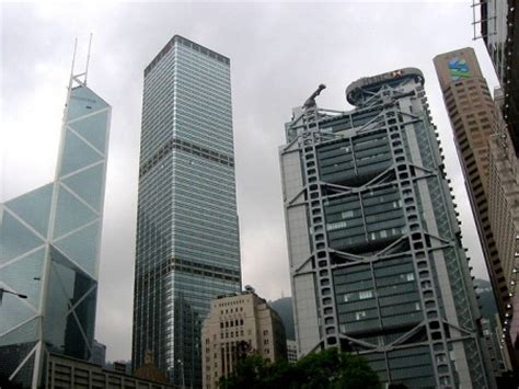 hsbc bank hong kong finance in hong kong retire in asia