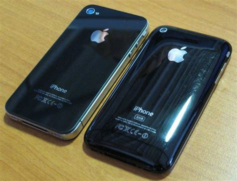 I Iphone 4 apple iphone 4 test complet smartphone les num 233 riques