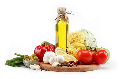 alimentazione dimagrante dieta mediterranea settimanale un gustoso menu per