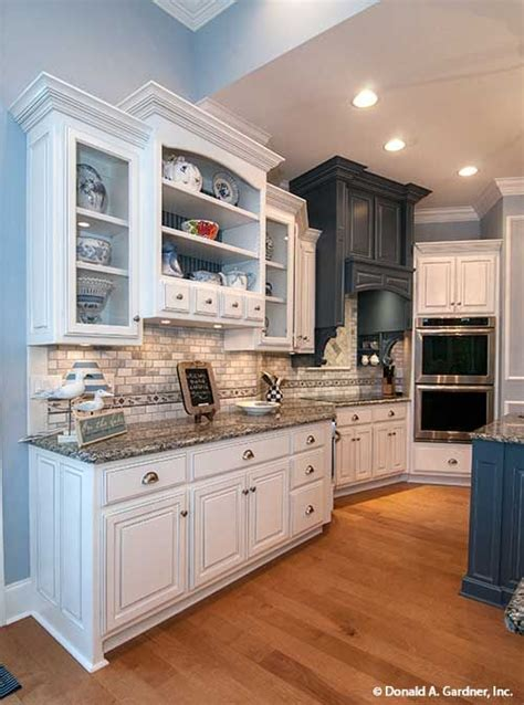 open kitchen cabinets no doors kitchen design trends 2016 the smalls kitchenware and