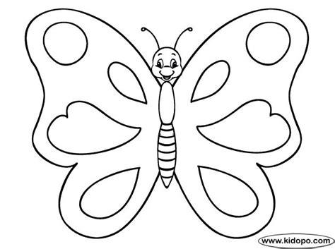 imagenes mariposas estilizadas 17 beste idee 235 n over mariposas para colorear op pinterest