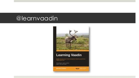vaadin layout hierarchy vaadin 7 fieldgroup converter