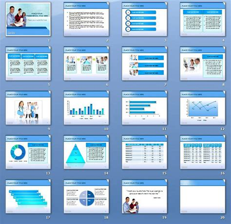 Best Free Powerpoint Templates For Mac Gallery Powerpoint Template And Layout Best Free Powerpoint Templates For Mac