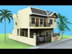 House Models And Plans House Plans India House Model Sheryl Indian House