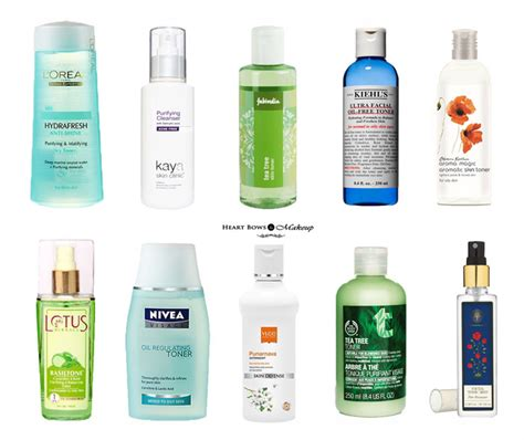 Toner Acnes best toner for acne prone skin in india our top 10 hbm best of the best products