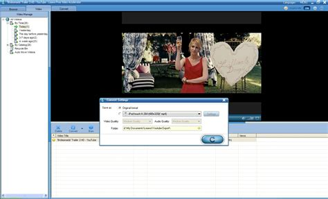 download film operation wedding idws download wedding dress ideas