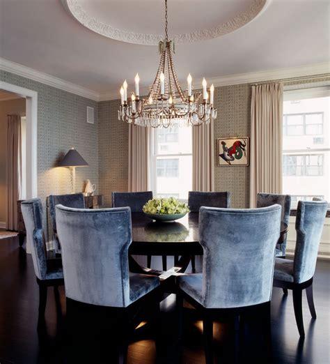 stephanie wohlner design chicago residence  dinning