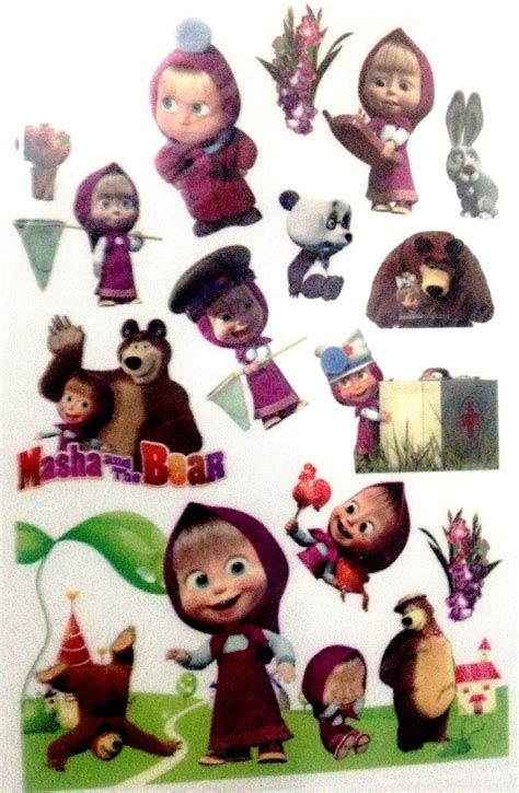 Promo Murah Sticker Stiker Batu Bata Wallpaper Batubata Premium Import jual wall sticker ukuran besar stiker dinding murah