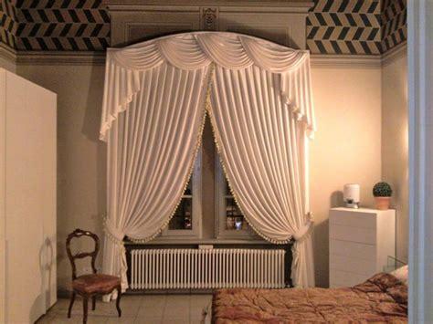 mantovane per tende classiche galleria mantovane verona tendeverona