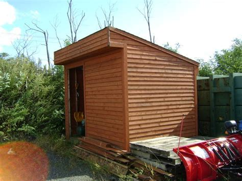 Sheds For Sale Second by 8 X 14 Shed For Sale From Jamesburg New Jersey Middlesex