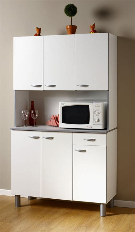 meuble de cuisine ik饌 rangement placard cuisine discount
