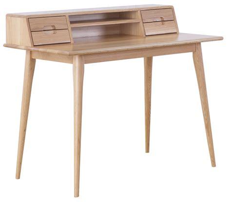 modern desks australia new milan direct oscar scandinavian style desk