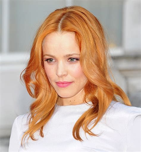 hair colors for 2014 2014 hot hair colors matching your skin tones vpfashion