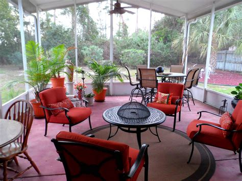 outdoor lanai outdoor lanai outdoor furniture americans have always