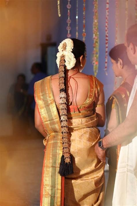 bridal hairstyles south indian south indian bridal hairstyle indian bridal hairstyles