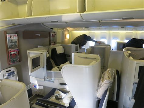 airways business class seats pictures airways avios changes coming in 2017 and cuts