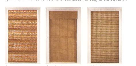 types of window shades types of roller shades designs window covering pinterest