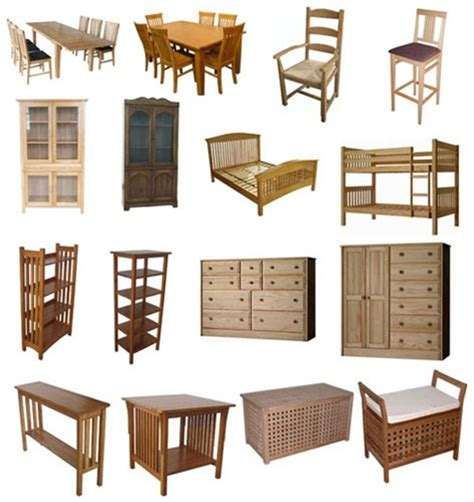 Home Design Furniture Kendal Im 225 Genes De Muebles De Madera Im 225 Genes