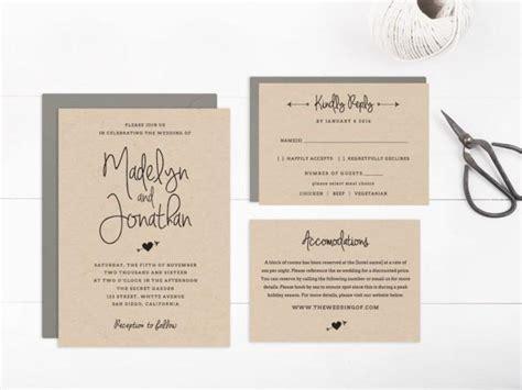 wedding invite text template wedding invitation template printable editable text and