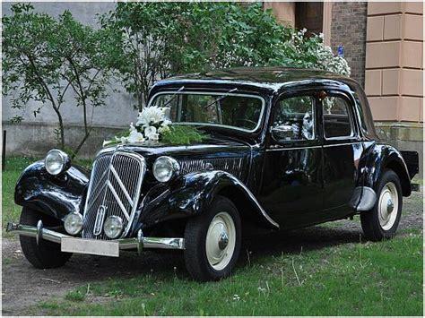 Auto Mieten Hannover by Stilvoll Zum Altar Hochzeitsauto Oldtimer Vs Kutsche