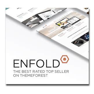 enfold theme popup wp easycart extension marketplace wordpress ecommerce