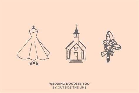 Wedding Font Tester by Wedding Doodles Desktop Font Webfont Youworkforthem