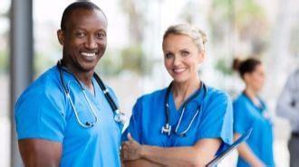 Lpn To Bsn Bridge Programs In Ny by Five Nursing Careers To Consider