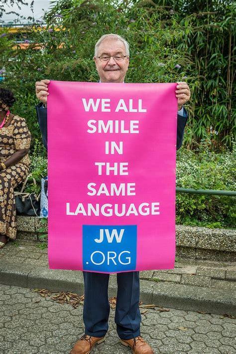 imagenes jw broadcasting mejores 901 im 225 genes de jw broadcasting en pinterest